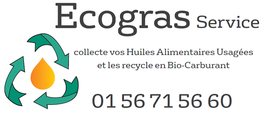 /automne_modules_files/agir/edited/r1131_Ecogras_service.png