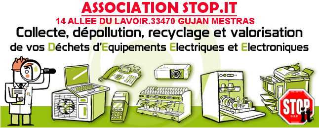 /automne_modules_files/agir/edited/r1248_COLLECTE_DEPOLUTION_RECYCLAGE2.png