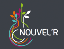 /automne_modules_files/agir/edited/r1260_logo-nouvel-r.png