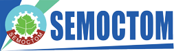 /automne_modules_files/agir/edited/r186_LOGO_SEMOCTOM_BIS.png
