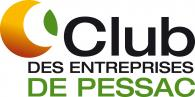 /automne_modules_files/agir/edited/r1_Logo_CEP_RVB_72_club_pessac.jpg