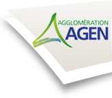 /automne_modules_files/agir/edited/r516_logo_agen.png