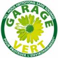 CEMIR rend les garages écolos : initiative lauréate des Trophées Agenda 21 de Gironde