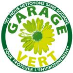 Logo_Garage_Vert.