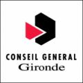 Prévention sur la gestion des déchets : le Conseil Général s'engage