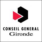 Logo_Conseil_General_33