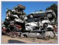 Les véhicules hors d'usage, un risque pour l'environnement