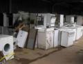 Guide pour mieux choisir ses produits éléctriques et éléctroniques et limiter l'impact des DEEE