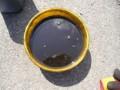 Huiles moteurs usagées : fin temporaire de la gratuité de collecte de ces déchets