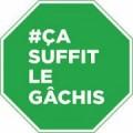 Enquête sur le gaspillage alimentaire chez les artisans des métiers de bouche d'Aquitaine : les résultats !