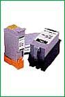 Collecte des cartouches d'encres usagées : nouveaux Eco-organismes agréés par le gouvernement