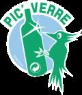Pic'Verre : nouveau service de collecte et valorisation du verre sur Bordeaux !