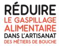 LUTTE CONTRE LE GASPILLAGE ALIMENTAIRE : LA CRMA NOUVELLE-AQUITAINE REMPORTE LE TROPHÉE REGAL 2019