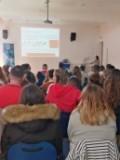 Gaspillage alimentaire, artisans et apprentis des métiers de bouche se mobilisent sur le sujet en Corrèze.