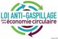 Adoption définitive du projet de loi anti-gaspillage pour une économie circulaire