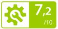 [Consultation Publique] : Indice de réparabilité pour les produits électriques et électroniques