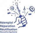 [Appel à Projet] : Réemploi Réparation Réutilisation