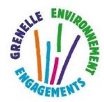 La loi Grenelle I et les déchets