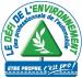 Logo Le Défi de l'Environnement