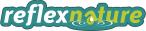Logo Reflexnature