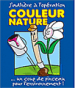 Logo Couleur Nature