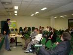Pôle Environnement - Chambre de Métiers et de l'Artisanat de la Gironde