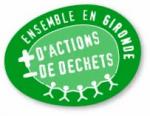Retrait des sacs de caisses plastiques jetables en Gironde : proposition de solutions - logo ensemble gironde