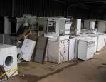 Déchets d'Equipements Electriques et Electroniques DEEE