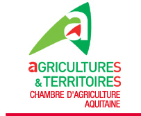 Chambre d'Agriculture Aquitaine