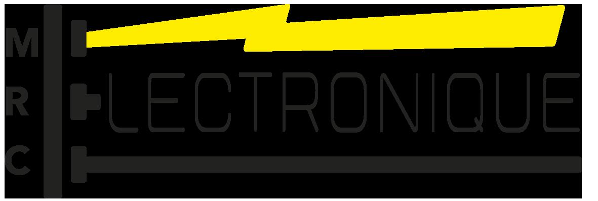 r33693_44_logo_mrcelectronique.png