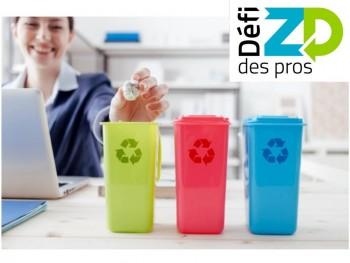 Logo ZD Pros EkoloGeek