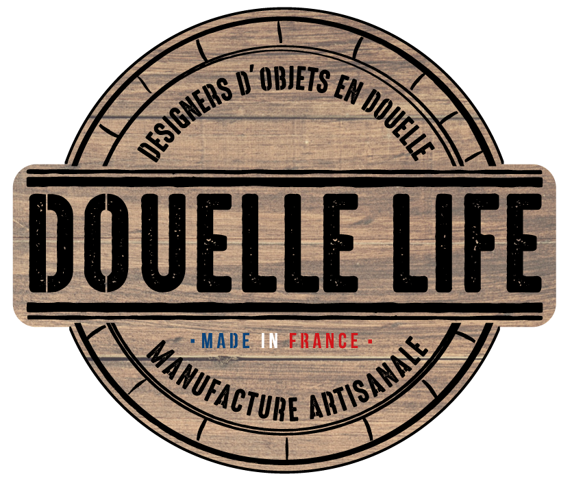 r33954_44_logo_douelle_life.png