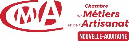 Logo CRMA NA Bis