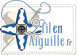 r36792_44_2-fil-en-aiguille-logo.jpg