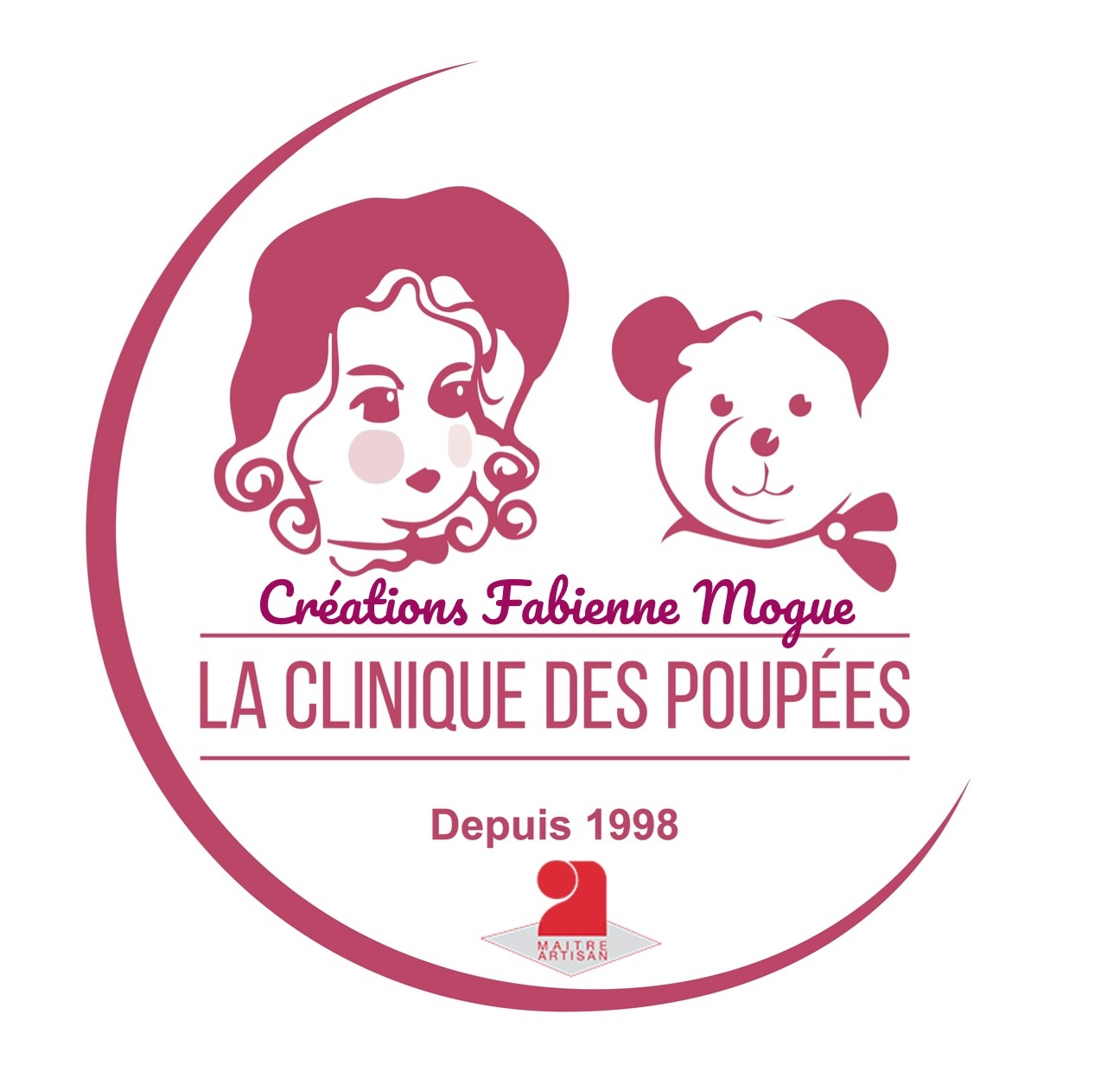 r36797_44_la_clinique_des_poupees_mogue.jpg