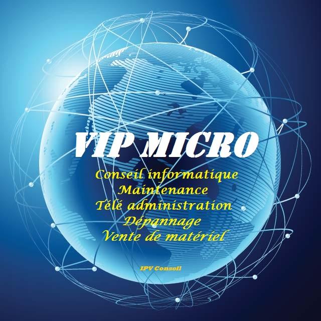 r36829_44_vip_micro.jpg
