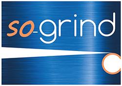 r36908_44_logo_72dpi_250px_rvb_001.jpg