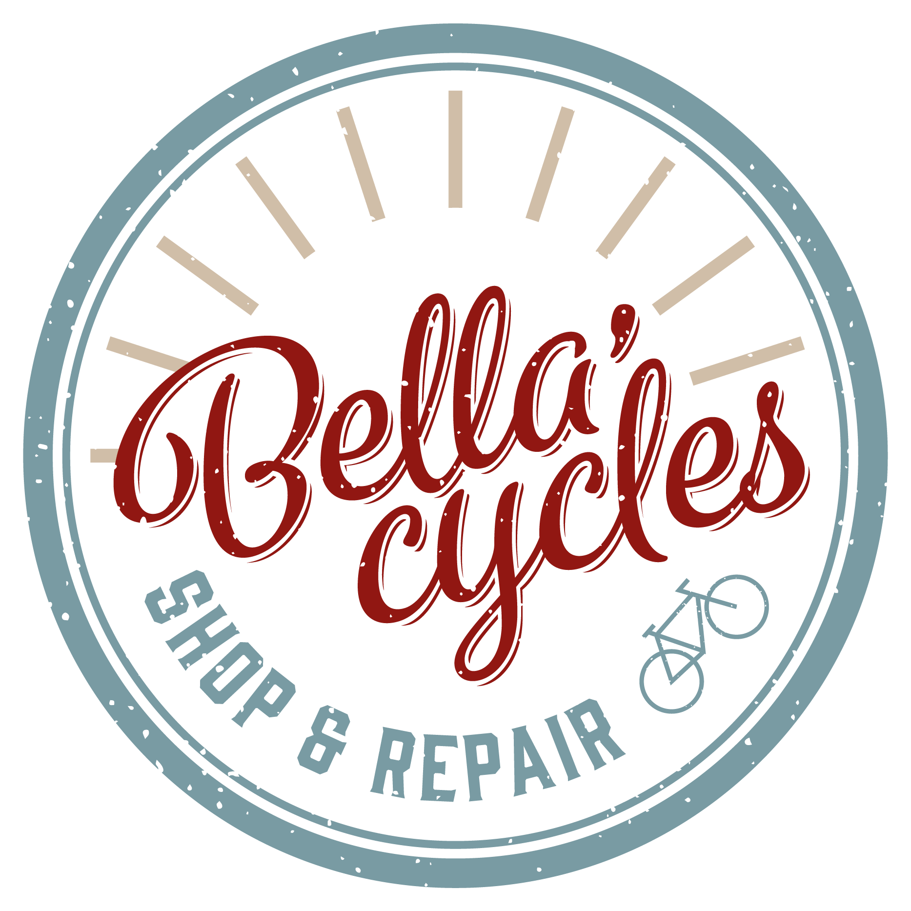 r38747_44_bellacycle-logo_cmjn-01.png