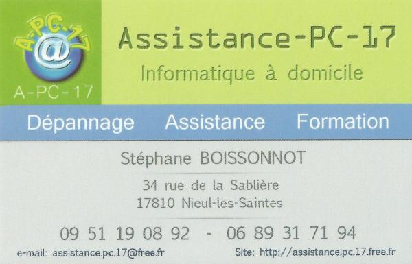 r38798_44_assistance_pc.jpg