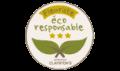 Label Fleuriste éco-responsable : engagements environnementaux et sociétaux
