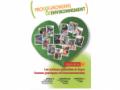 Le nouveau magazine Pros Girondins & environnement est arrivé !