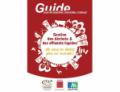 Un guide pour gérer les déchets des bouchers, charcutiers et traiteurs d'Aquitaine