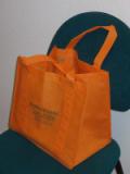 Retrait des sacs de caisses plastiques jetables en Gironde : proposition de solutions