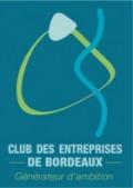 Déchets et Economie Circulaire : les entreprises du Club de Bordeaux s'engagent et agissent ...