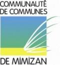 Enquête prévention des déchets et Energie sur la communauté ce communes de Mimizan