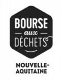 La Bourse aux déchets de Nouvelle-Aquitaine est en ligne !