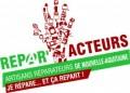 Répar'Acteurs de Nouvelle-Aquitaine : Retours sur la dernière semaine de la réparation de novembre 2018