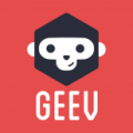 GEEV : APPLICATION DE DON ET DE RECUPERATION ENTRE PARTICULIER
