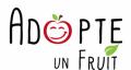 Adopte Un fruit : premier site de glanage de fruits et légumes ... dans le Lot et Garonne !